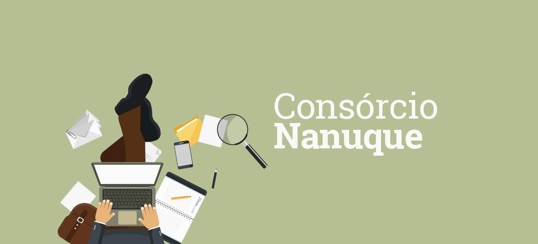 CONSÓRCIO NACIONAL NANUQUE