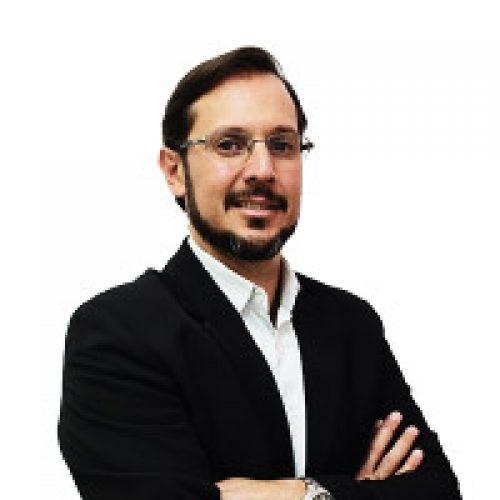 Guido Scardua