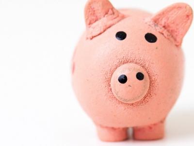 Sua empresa encontra-se em uma situação financeira difícil?